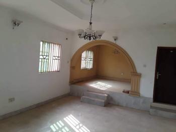Executive 5 Bedroom Duplex with a Room Bq, Magodo Estate, Gra, Magodo, Lagos, Detached Duplex for Sale
