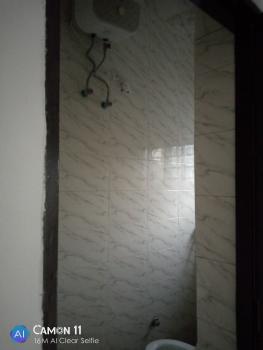 Executive Brand New 2 Bedroom Flat, Grammar School Axis, Ojodu, Lagos, House for Rent