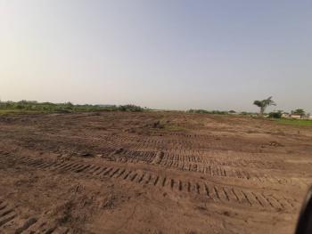 Camberwall Estate, Abijo Gra, Abijo Lekki, Abijo, Lekki, Lagos, Mixed-use Land for Sale