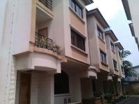 4 Bedroom Terraced Duplex, Victoria Island Extension, Victoria Island (vi), Lagos, 4 Bedroom Terraced Duplex For Rent