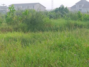 Land with C of O, Isheri Opic, Opic, Isheri North, Ogun, Mixed-use Land for Sale