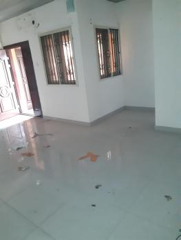 Lovely 3 Bedroom Flat, Ogba Ikeja, Ogba, Ikeja, Lagos, Flat for Rent