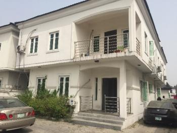Room Self Con, Off Admiralty, Lekki Phase 1, Lekki, Lagos, Self Contained (single Rooms) for Rent
