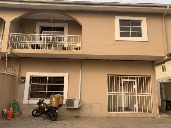 Mini Flat One Bedroom, Sitting, Kitchen , Toilet Nd Bathroom Apartment, Lekki Phase 1, Lekki, Lagos, Mini Flat for Rent