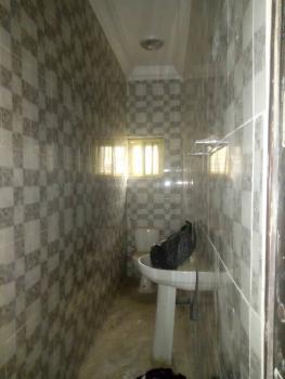 Executive Brand New 3 Bedroom Flat, Peace Estate Via Ojodu, Magboro, Ogun, House for Rent