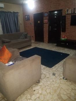 3 Bedroom Flat, 8 Arinade Alabi Close, Ojodu Estate, Morgan Estate, Ojodu, Lagos, Flat for Rent
