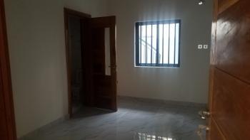 Luxurious 5 Bedroom Terrace with 1 Maid Room, Close to Imax Cinema, Lekki Phase 1, Lekki, Lagos, Terraced Duplex for Sale