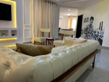 Premium Apartments, Ligali Ayonrinde, Victoria Island Extension, Victoria Island (vi), Lagos, Flat Short Let