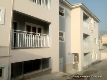 Tear Nylon 2 Bedroom Block of Flat, Main Kubwa Market, Kubwa, Abuja, Flat for Rent