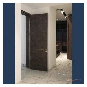 Luxury 4 Bedroom Mansionette + 2 Rooms Bq, Lucrezia De Medici, Banana Island, Ikoyi,lagos, Banana Island, Ikoyi, Lagos, Terraced Duplex for Sale