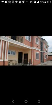 Executive Luxury Semi Detached 4 Bedroom Duplex., Off Peter Odili Road, Trans Amadi, Port Harcourt, Rivers, Semi-detached Duplex for Rent
