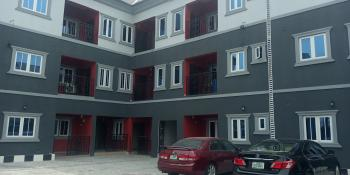 Executive Luxury Brand New 2 Bedroom Flat, Off Peter Odili Road, Trans Amadi, Port Harcourt, Rivers, House for Rent