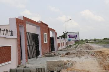 Flourish Residence, Eluju Town,bogije ,lekki, Sangotedo, Ajah, Lagos, Residential Land for Sale