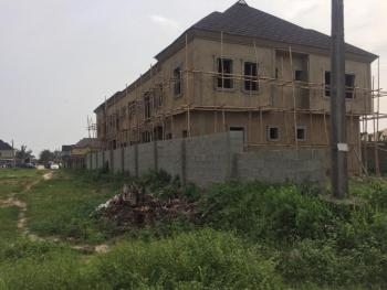 Greenleaf Estate Ebute, Greenleaf Estate, Ebute, Ikorodu, Lagos, Mixed-use Land for Sale