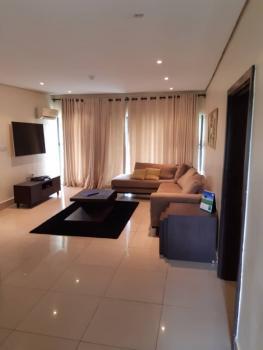 Luxury 2 Bedroom Furnished Apartment, Old Ikoyi, Ikoyi, Lagos, Flat for Rent