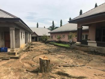 4 Acres Plus of Land, Along Agbonchia Oyibo Expressway, Eleme, Rivers, Mixed-use Land for Sale