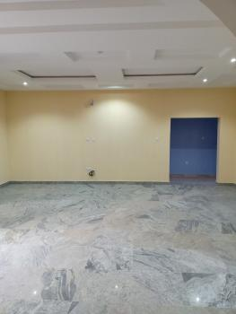 Newly Built and Standard 3bedroom Flat, Jahi Gilmore, Jahi, Abuja, Mini Flat for Rent