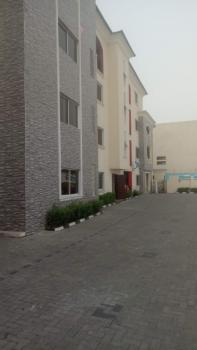 Luxury Serviced 3 Bedrooms Flat with 24/7 Power, Off Palace Road, Oniru, Victoria Island (vi), Lagos, Flat for Rent