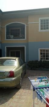 Nice 3bedroom Flat, Bode Thomas, Surulere, Lagos, Flat for Rent