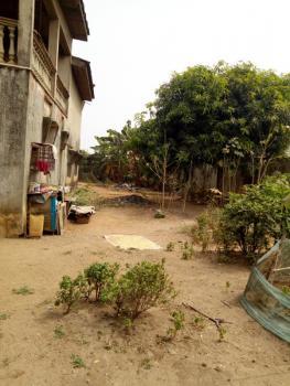 9 Bedroom Duplex, Power Line Road, Oke Aro, Olambe, Ifo, Ogun, Detached Duplex for Sale
