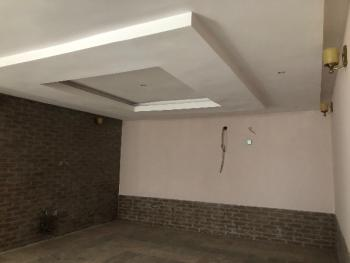 Brand New 5bedroom Semi Detached with a Bq, Off Admiralty Way Lekki Phase 1 Lagos, Lekki Phase 1, Lekki, Lagos, Semi-detached Duplex for Sale