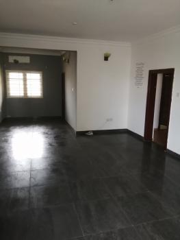 Standard 3bedroom Apartment, 25, Lafiaji Area, By Cooplag Estate, Orchid Hotel., Lafiaji, Lekki, Lagos, Terraced Bungalow for Rent