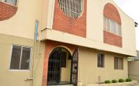 Furnished Apartment, Ogba, Ikeja, Lagos, 1 Bedroom Self Contained Flat Short Let