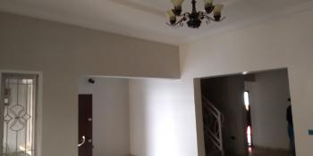 Luxury 2bedroom Terrace Duplex, First Avenue, Gwarinpa, Abuja, Terraced Duplex for Rent