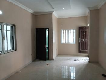 Luxury 2 Bedroom, Ikate Elegushi, Lekki, Lagos, Flat for Rent