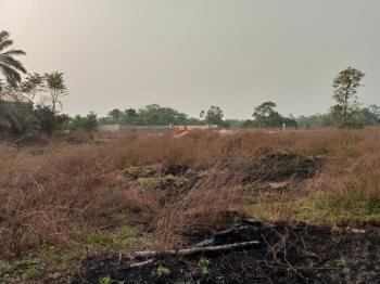 Plots of Land, Agu Aba Awka (wonderland), Awka, Anambra, Residential Land for Sale