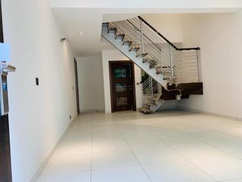 Elegant 2 Bedroom Maisonette, Richmond Gate 3, Ikate Elegushi, Lekki, Lagos, Flat for Sale