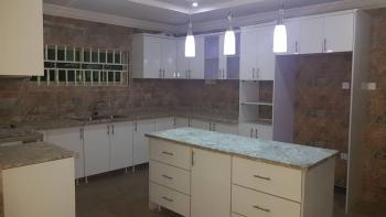 Alluring & Serviced 2 Bedroom Penthouse, Agungi, Agungi, Lekki, Lagos, Flat for Rent