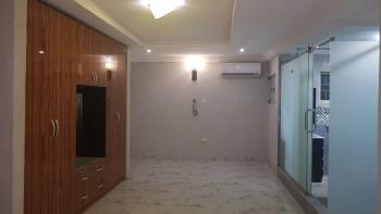 Alluring & Serviced 1 Bedroom (mini) Flat, Bakare Estate Chevron Drive, Idado, Lekki, Lagos, Flat for Rent