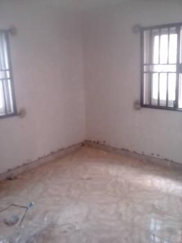 Lovely 3 Bedroom Flat, Sabo, Yaba, Lagos, Flat for Rent