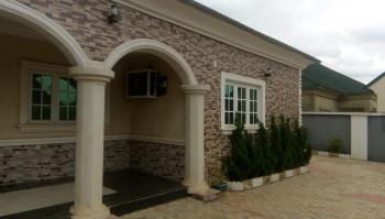 Luxurious 3 Bedroom Apartment, Shara Estate, Lokogoma,abuja, Lokogoma District, Abuja, House for Sale