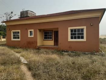 Very Nice 4 Bedroom Apartment(installment Payment), Abere, Osogbo, Osogbo, Osun, House for Sale