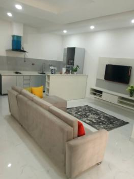 Tastefully Furnished 2 Bedroom Apartment, Banana Island Road, Mojisola Onikoyi Estate, Ikoyi, Lagos, Flat Short Let