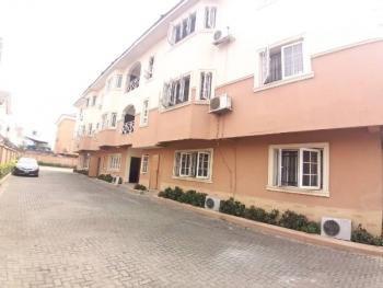 Serviced 2 Bedroom Flat, Parkview, Ikoyi, Lagos, Flat for Rent