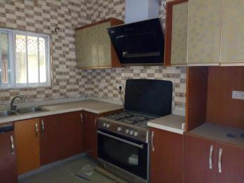 Big Room Self Contained in a Shared Apartment, Gated Estate at New Road, Igbo Efon, Lekki, Lagos, Self Contained (single Rooms) for Rent