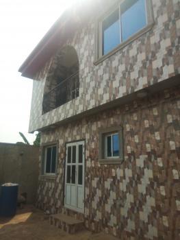 Newly Renovated Mini Flat, Baruwa, Ipaja, Lagos, Mini Flat for Rent