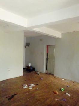 3bedrooms, Obokun, Ojodu, Lagos, Flat for Rent