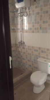 Brand New & Tastefully Finished 3bedroom  Ensuite, Agboyi Estate, Alapere, Ketu, Lagos, Flat for Rent