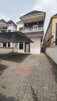 5 Bedroom Detached Duplex, Ikate Elegushi, Lekki, Lagos, Detached Duplex for Rent