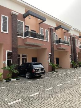 Luxury Apartment, Chevy View Estate, Lekki, Lagos, Self Contained (single Rooms) for Rent