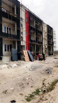 2 Bedroom Flat, Ibeju Lekki, Lagos, Flat for Sale