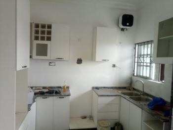 Newly Built 2bedroom Flat, Sangotedo, Ajah, Lagos, Flat for Rent