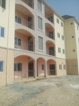 a Tastefully Finished Brand New 2 Bedroom Flat, Life Camp, Gwarinpa, Abuja, Flat for Rent
