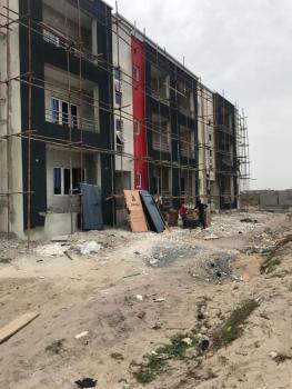 1 Bedroom Flat, Ibeju Lekki, Lagos, Mini Flat for Sale