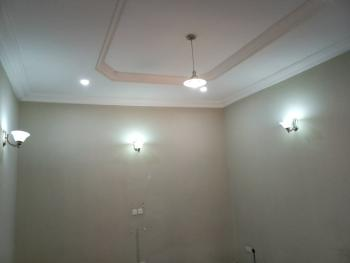 Very Well Finished 1 Bedroom Flat, Katampe (main), Katampe, Abuja, Mini Flat for Rent
