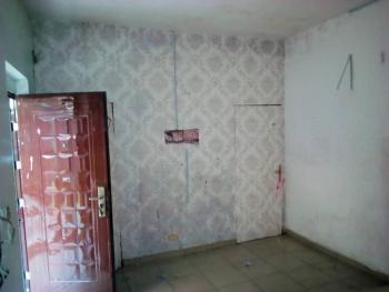 Luxury Mini Flat, Ajah, Lagos, Mini Flat for Rent